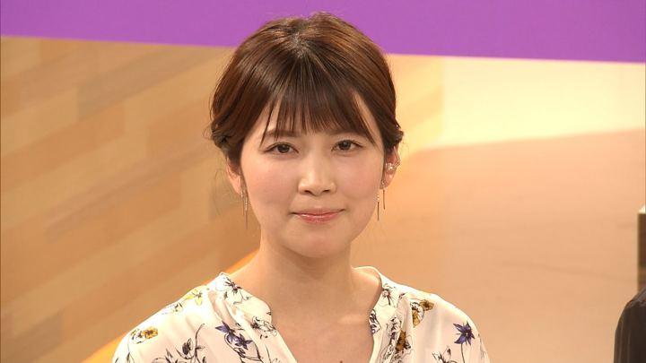 2019年03月15日竹内友佳の画像20枚目