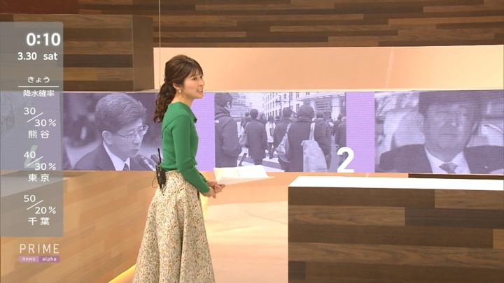2019年03月29日竹内友佳の画像04枚目