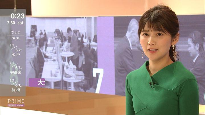 2019年03月29日竹内友佳の画像09枚目