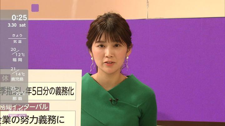2019年03月29日竹内友佳の画像10枚目