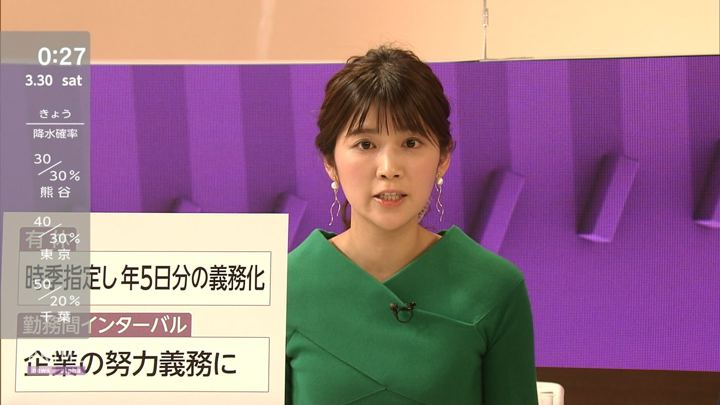 2019年03月29日竹内友佳の画像11枚目