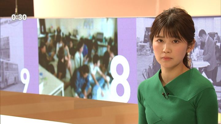 2019年03月29日竹内友佳の画像12枚目