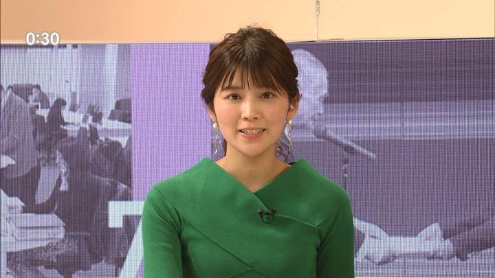 2019年03月29日竹内友佳の画像13枚目