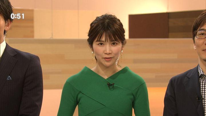 2019年03月29日竹内友佳の画像15枚目