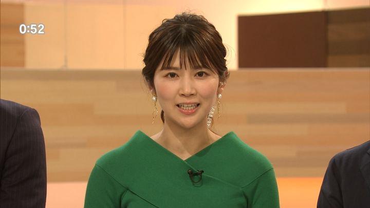 2019年03月29日竹内友佳の画像16枚目