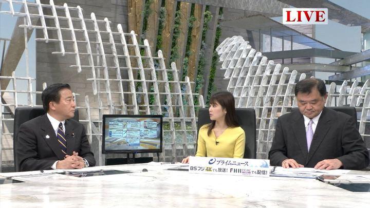 2019年04月02日竹内友佳の画像02枚目