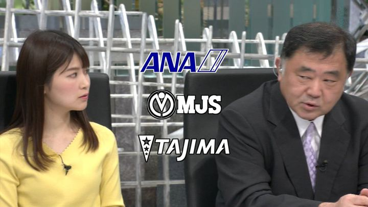 2019年04月02日竹内友佳の画像07枚目