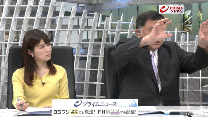 2019年04月02日竹内友佳の画像14枚目