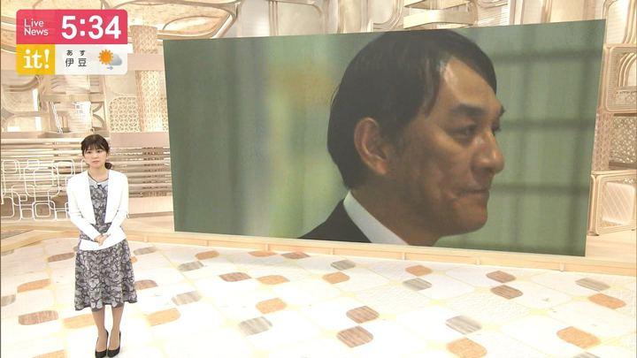 2019年04月06日竹内友佳の画像02枚目