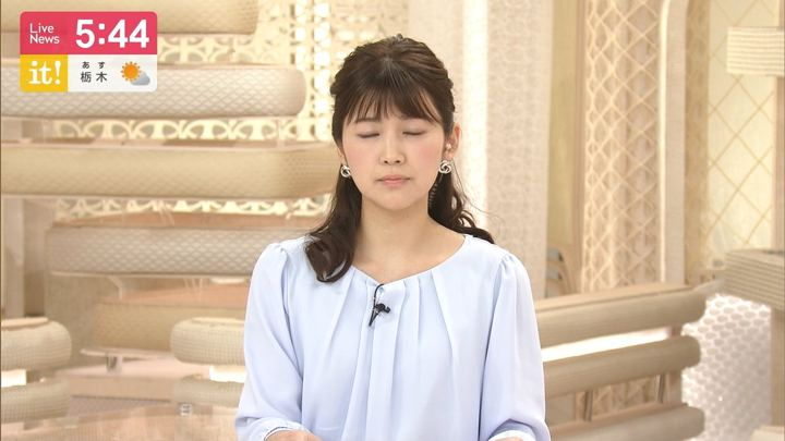 2019年04月07日竹内友佳の画像06枚目