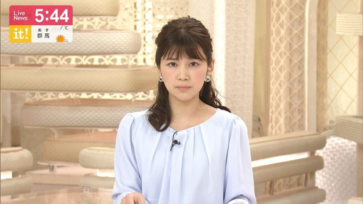 2019年04月07日竹内友佳の画像07枚目
