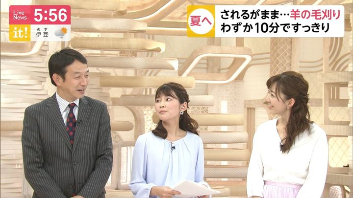 2019年04月07日竹内友佳の画像11枚目