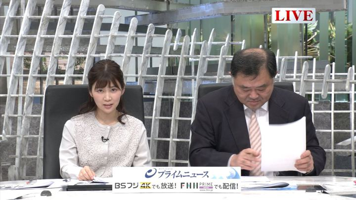 2019年04月08日竹内友佳の画像06枚目