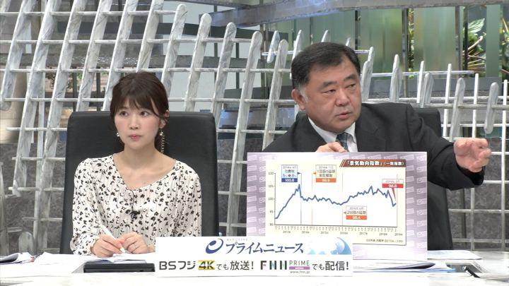 2019年04月10日竹内友佳の画像04枚目