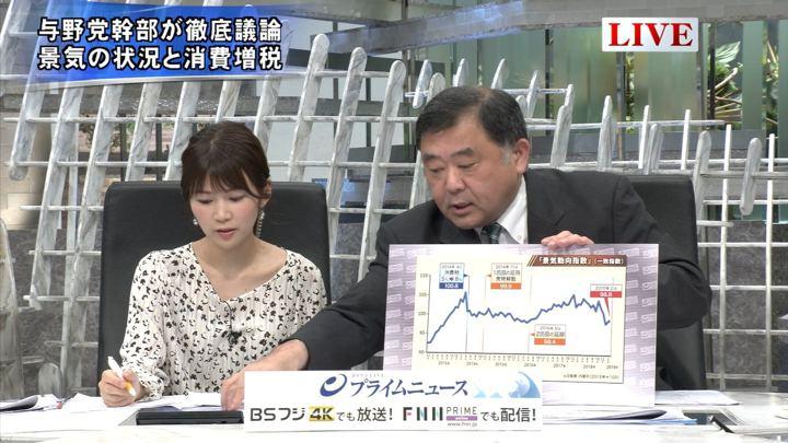 2019年04月10日竹内友佳の画像05枚目