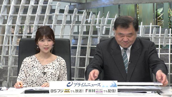 2019年04月10日竹内友佳の画像06枚目
