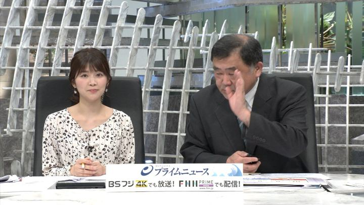 2019年04月10日竹内友佳の画像07枚目