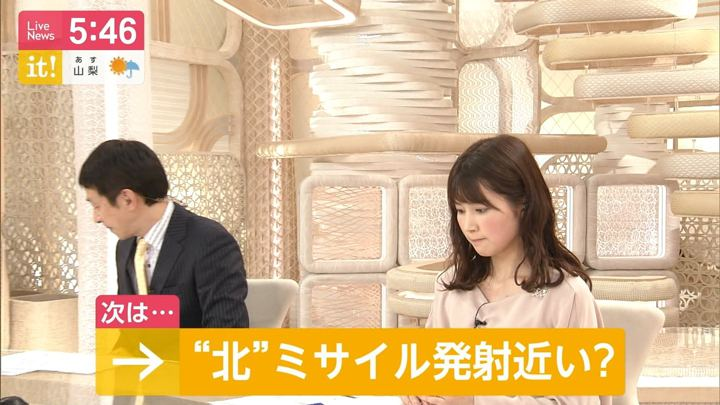 2019年04月14日竹内友佳の画像07枚目