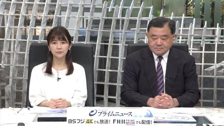 2019年04月15日竹内友佳の画像01枚目