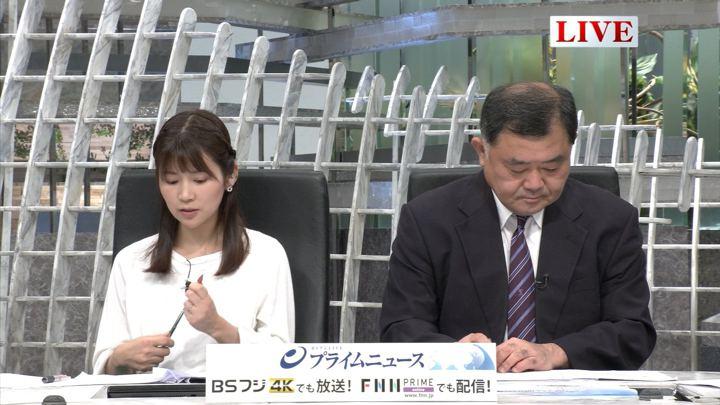 2019年04月15日竹内友佳の画像07枚目