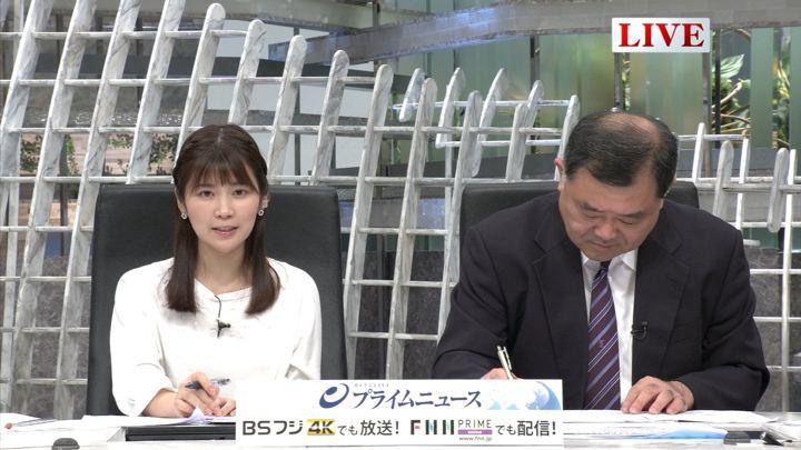 2019年04月15日竹内友佳の画像11枚目