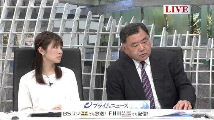 2019年04月15日竹内友佳の画像14枚目