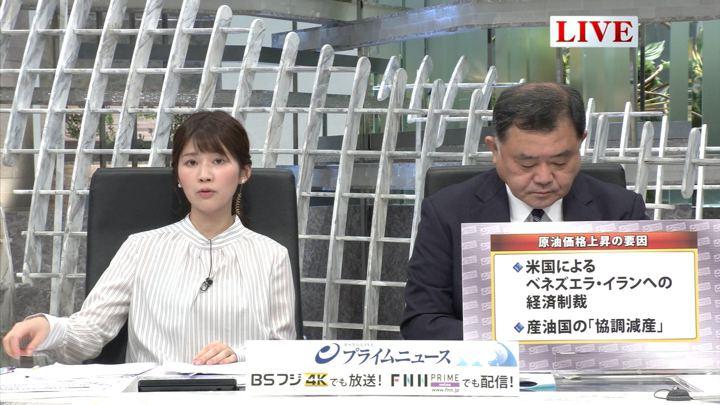 2019年04月16日竹内友佳の画像05枚目