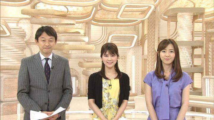 2019年04月27日竹内友佳の画像01枚目