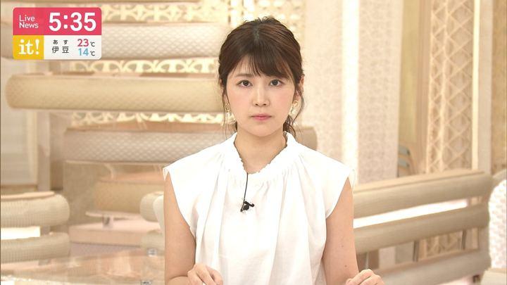 2019年05月05日竹内友佳の画像03枚目