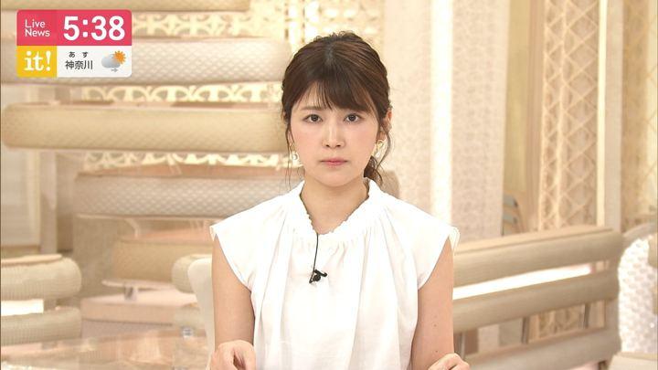 2019年05月05日竹内友佳の画像06枚目