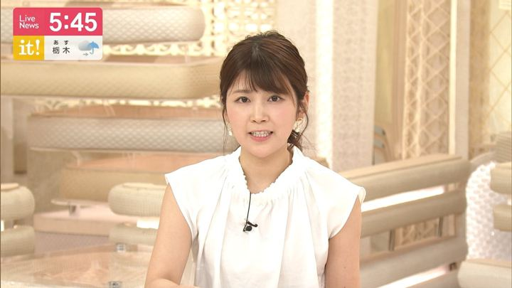 2019年05月05日竹内友佳の画像08枚目