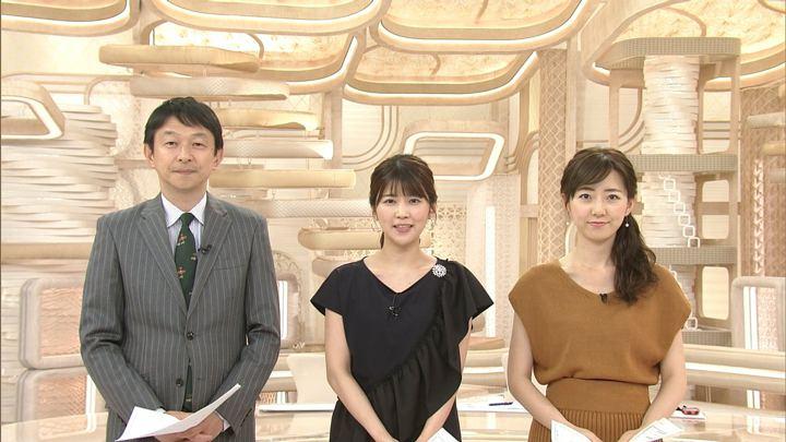 2019年05月12日竹内友佳の画像01枚目