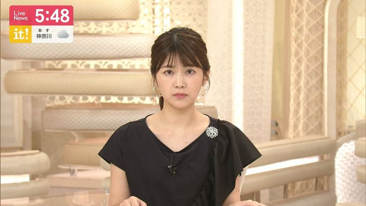 2019年05月12日竹内友佳の画像02枚目
