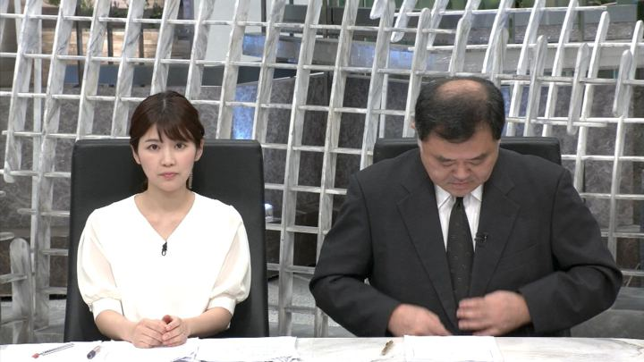 2019年05月15日竹内友佳の画像01枚目