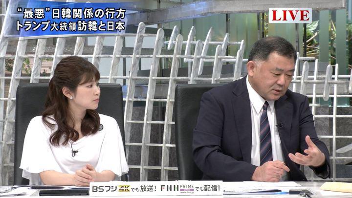 2019年05月22日竹内友佳の画像08枚目