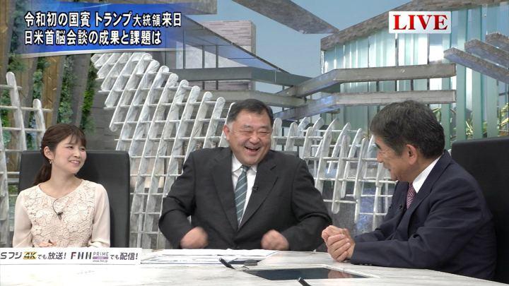 2019年05月27日竹内友佳の画像06枚目