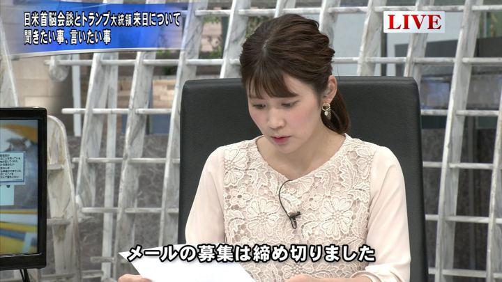 2019年05月27日竹内友佳の画像11枚目