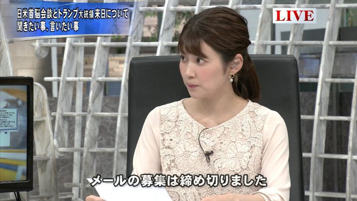 2019年05月27日竹内友佳の画像12枚目