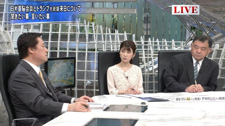 2019年05月27日竹内友佳の画像13枚目