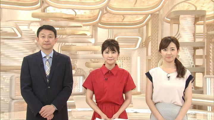 2019年06月01日竹内友佳の画像01枚目