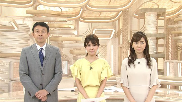 2019年06月02日竹内友佳の画像01枚目