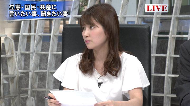 2019年06月04日竹内友佳の画像11枚目