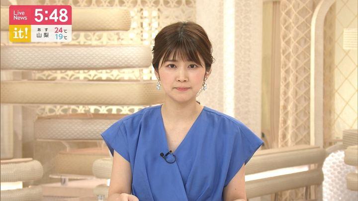 2019年06月08日竹内友佳の画像06枚目