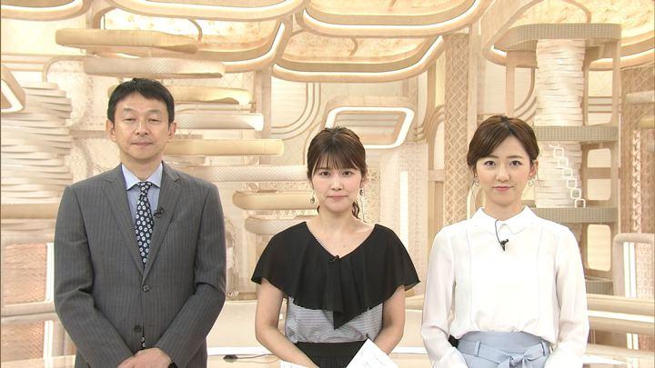 2019年06月09日竹内友佳の画像01枚目