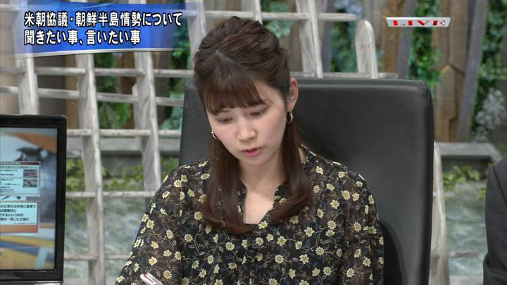 2019年06月10日竹内友佳の画像12枚目