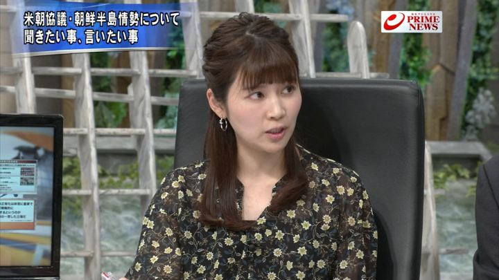 2019年06月10日竹内友佳の画像13枚目