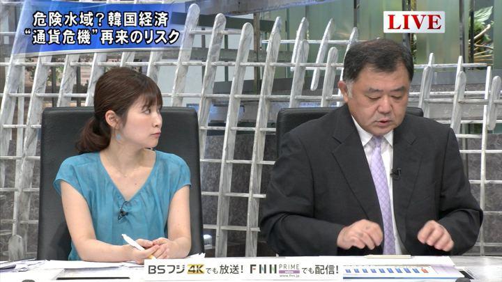 2019年06月12日竹内友佳の画像05枚目