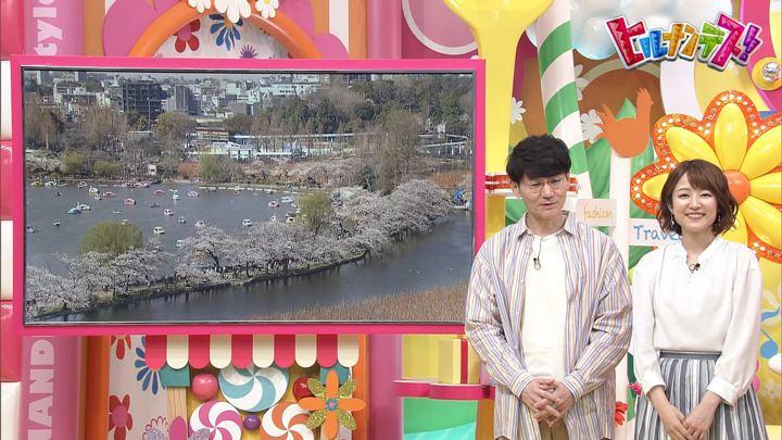 2019年04月04日滝菜月の画像04枚目