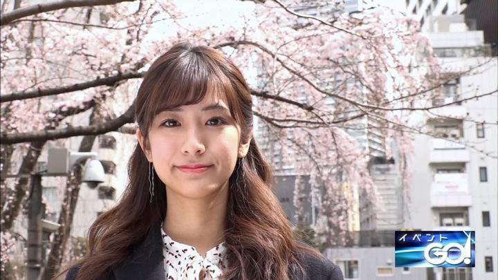 2019年03月25日田村真子の画像03枚目