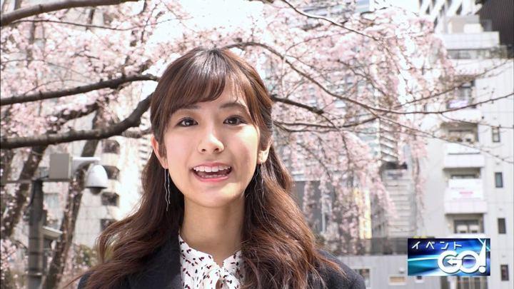 2019年03月25日田村真子の画像04枚目
